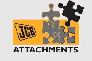 JCB Attachments Bhawanipatna