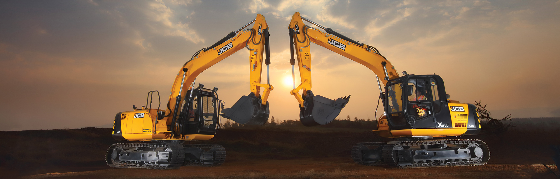 Excavator Offer Bhawanipatna